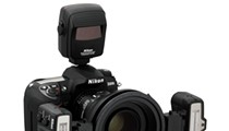 Kiwi Camera Service hosts camera swap and sale