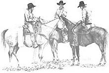 cowboyartjpg