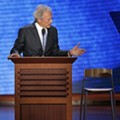 Eastwood the racist: The ugly, the ugly and the ugly