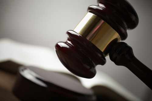 10-11-prison-privatization-verdictjpg
