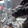 LET THEM FIGHT! Bring Tokyo's new Godzilla hotel to Orlando!