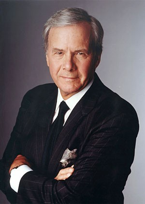 tom-brokaw1jpg