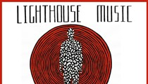 Lighthouse Music Drops Full Length
