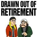 Live Active Cultures: 'Jay and Silent Bob's Super Groovy Cartoon Movie'