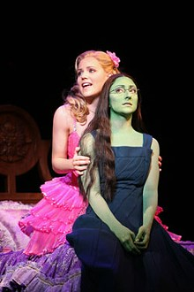 katie_rose_clarke_as_glinda_and_carmen_cusack_as_elphabajpg