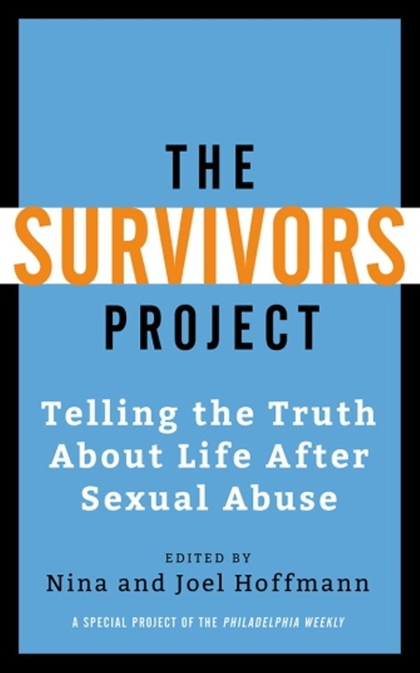 Orlando sex abuse group therapy, focking nude de ayesha takia