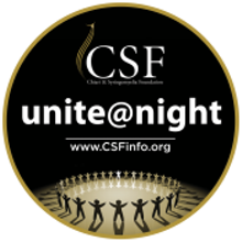 HEATHER FITZGERALD OR TONYA JONES - Local unite@night Walk Offers Hope to those Affected by Chiari Malformation and Syringomyelia and related disorders