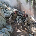 'Lone Survivor' focuses too much on action, not enough on character