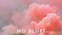 Los Campesinos! get a little mushy on 'No Blues'