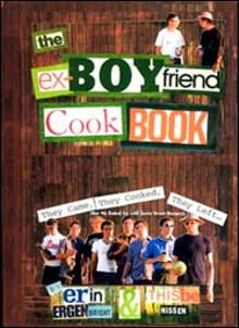 0206_cookbookjpg