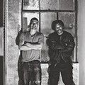 Lupe Fiasco and Sky Gellatly headline FMF as the Soundclash