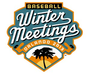 2013-winter-meetings-largejpg