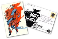 heimer-01-postcardjpg