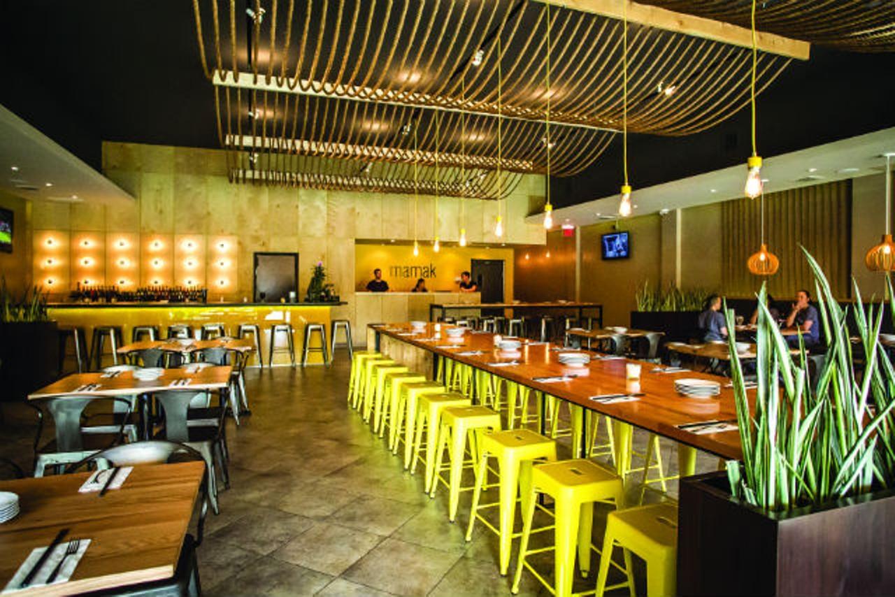 Best Thai Restaurant Orlando Fl