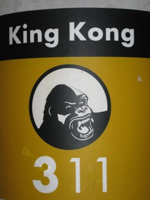 section311kingkongjpg