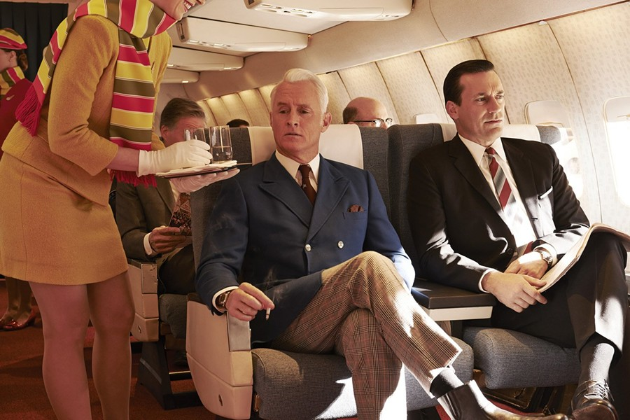mad-men-season-7jpg