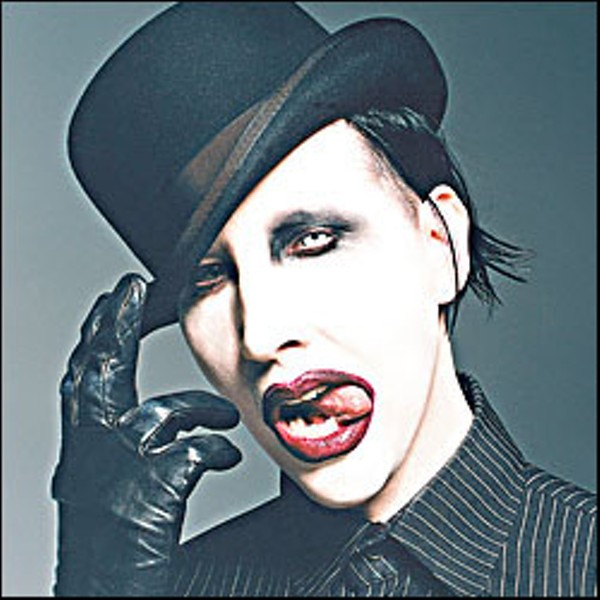 Marilyn manson velvet revolver battles beer school and more marilyn manson velvet revolver battles beer school and more arts stories interviews orlando weekly bookmarktalkfo Images