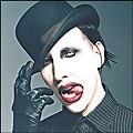 Marilyn Manson, Velvet Revolver, Battles, Beer School and more