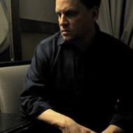 Mark Kozelek proves even a minor Internet firestorm can't overshadow the cathartic power of his songs