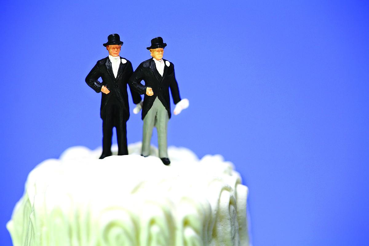 _gaymarriage.jpg