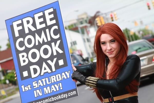 the-week-sel-comic-book-dayjpg