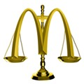 McDonald's faces class-action lawsuit