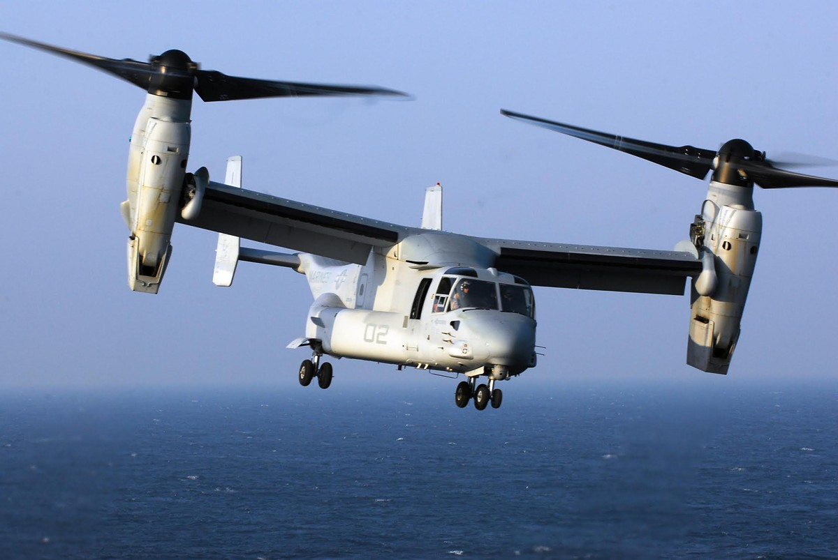 3-22_melbourne_air_and_space_showv22_osprey.jpg