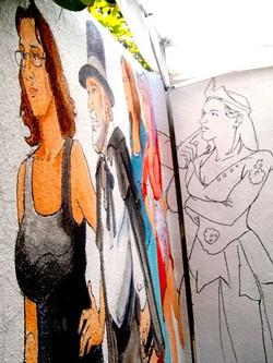 mural1jpg