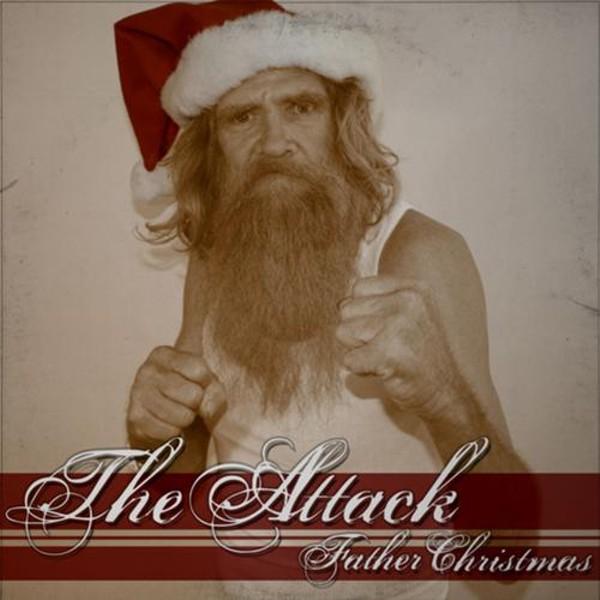 attackfatherchristmas_p3jpg