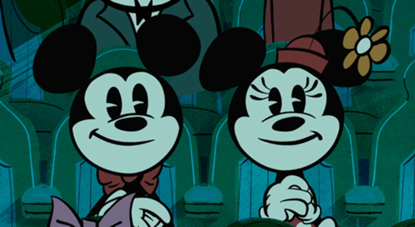 2013-08-22-00_33_54-mickey-mouse-in-bad-ear-day-youtubejpg
