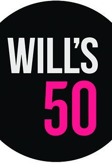 Mills 50 district stuns the city by renaming Mills Avenue to honor Will's Pub