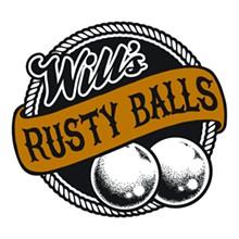 rustyballs.jpg