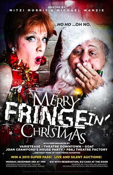 sel-fringein-christmasjpg