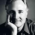 """""""Modern Masterworks"""" concert sheds light on living composers"""
