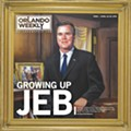 Money, connections and political promise helped prime former Florida governor Jeb Bush for a presidential run