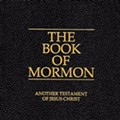 Mormons by the book