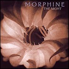 morphinejpg