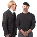Mythbusters' Adam Savage and the Subway Urination Electrocution