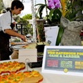 Nearly 50 local eateries dish it out at Taste of Winter Park