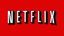 Netflix goes SuperHD in Orlando