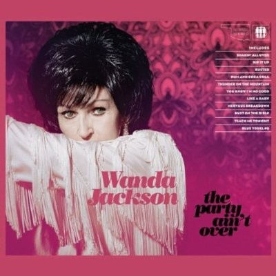wanda-jackson-the-party-aint-overjpg