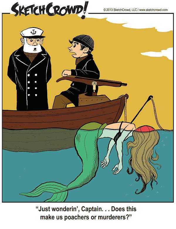 mermaidjpg