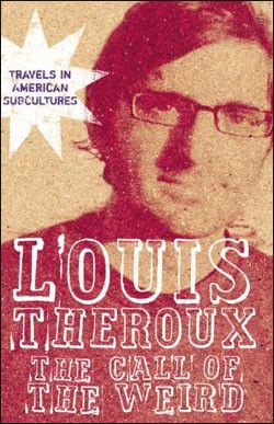 louis_theroux_coverjpg