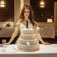 'Wild Tales': Damián Szifrón's Oscar-nominated movie is provocative, violent, daring