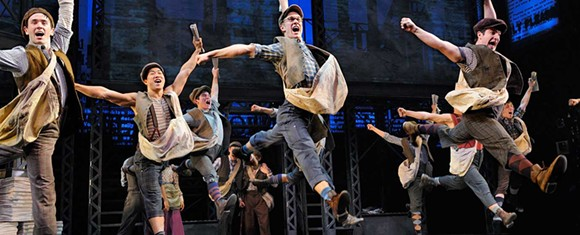 12-31_lac_newsies.jpg
