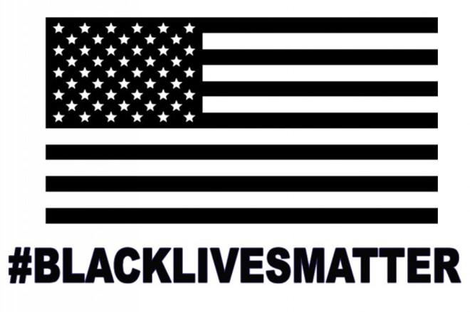 blacklivesmatterflag.jpg