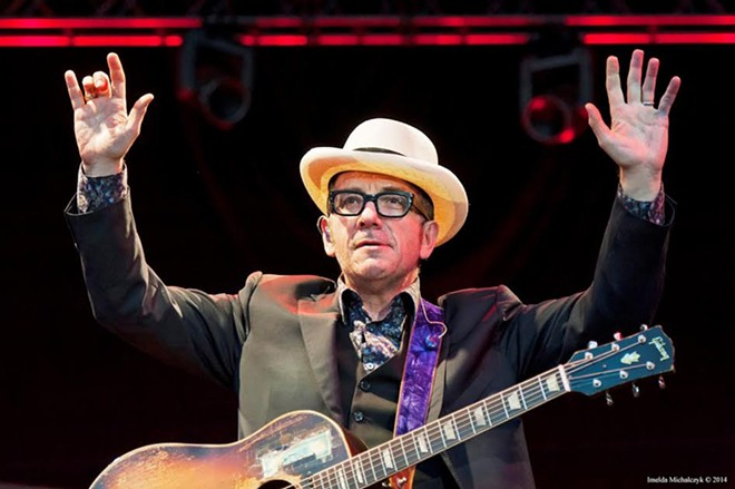 elvis_costello.jpg
