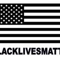 #BlackLivesMatter art show is tonight