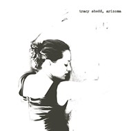 New music from criminally overlooked talent Tracy Shedd