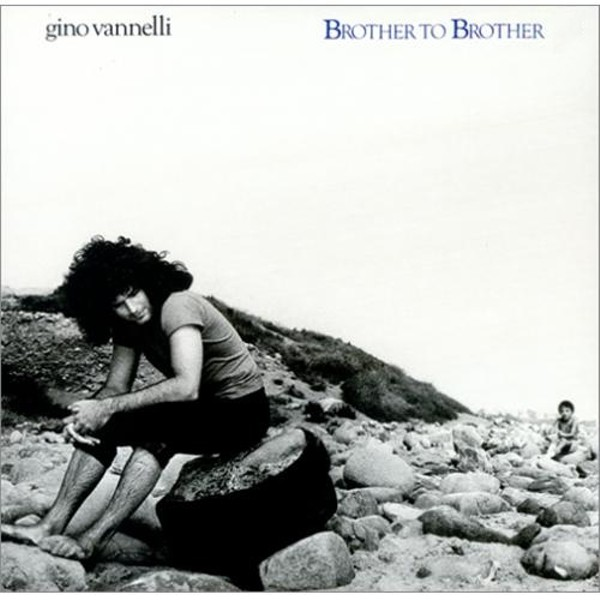 gino-vannelli-brother-to-brothe-417127jpg